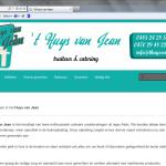 site thuysvanjean